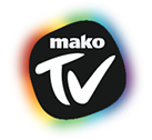 http://www.mako.co.il/mako-vod-kids/VOD-f0b47a17f73cf31006.htm?sCh=131102642cecc310&pId=540607453