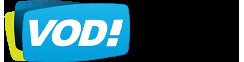 http://vod.walla.co.il/tvshow/2751747
